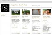 WordPress: Create a Free Website or Blog