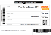 Eventbrite: Discover and Create Events Online