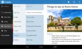 Onenote: Digital Note Taking App