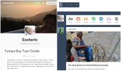 Tumblr: Social Networking Website & Microblogging Platform