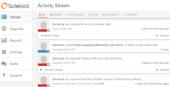 Sidekick: Free Email Marketing Software