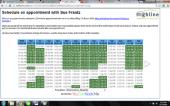 WHMCS: Web Hosting Automation Platform