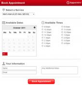 Appointlet: Google Calendar Appointment Scheduling Software