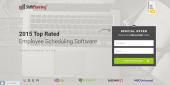 Personal-Einsatz planen und Personal verwalten mit ShiftPlanning | deutsch