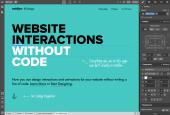 Build Responsive Websites With Webflow