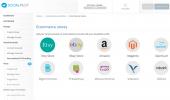 SocialPilot: Social Media Marketing Tool for Online Sellers