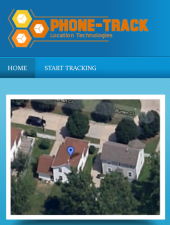 Track my Phone: GPS Phone Tracker for Finding Family
