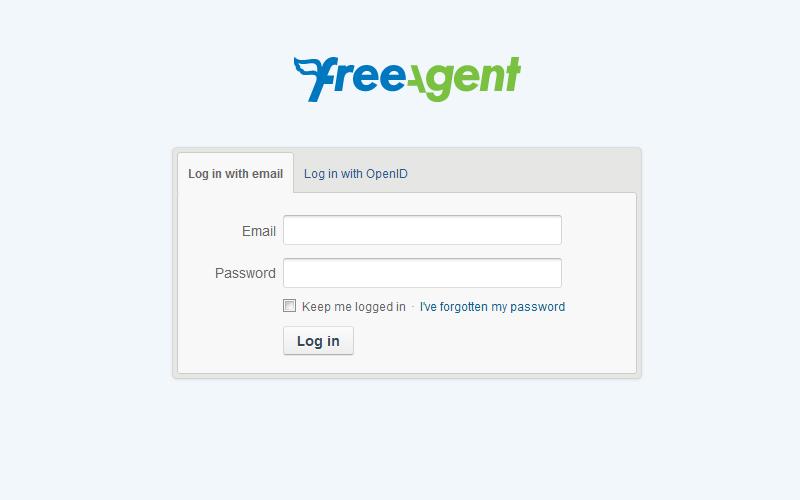 Finanzbuchhaltung leicht gemacht mit FreeAgent App | deutsche Beschreibung