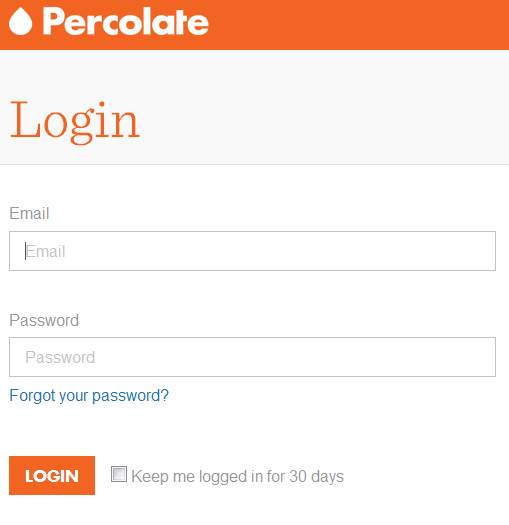 Reputation Management: Percolate Covers All Bases
